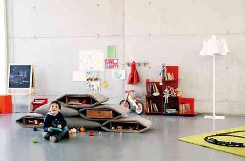 muebles infantiles-13