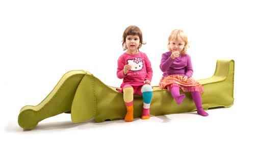 muebles infantiles-12