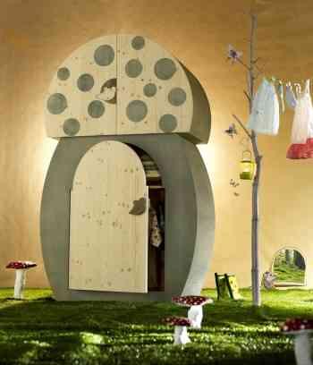 muebles infantiles-14