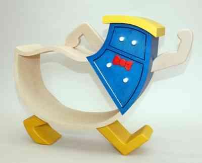 muebles infantiles-121