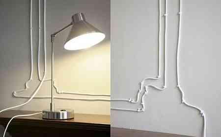 ocultar cables en la decoracion-2