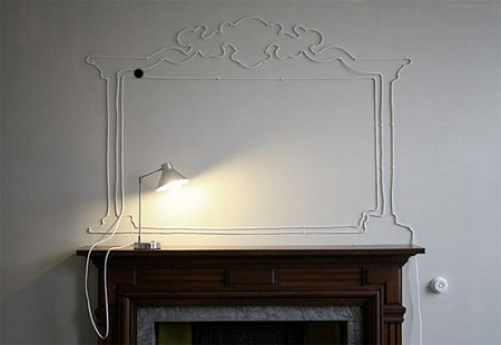 ocultar cables en la decoracion-4