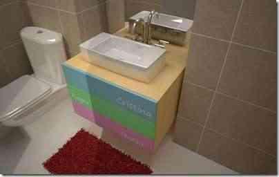 baños inantiles-2