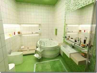 baños inantiles-4