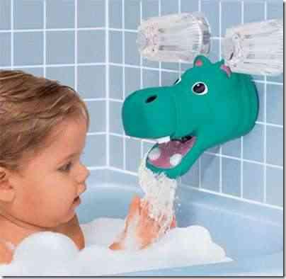 baños inantiles-5