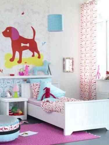 decoracion infantil-3