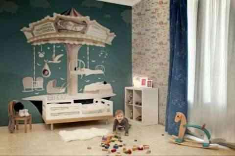 decoracion infantil-8