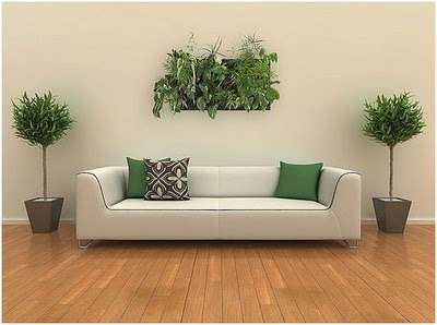 decoracion vegetal-8