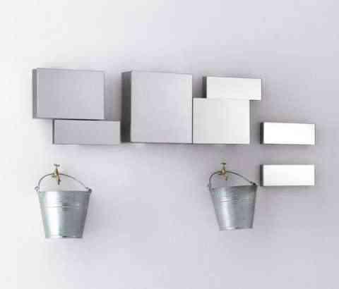 espejos decorativos-9