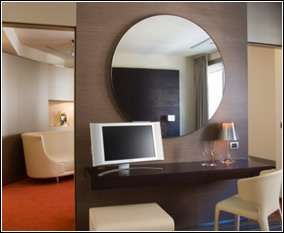 Mirrors that decorate-2