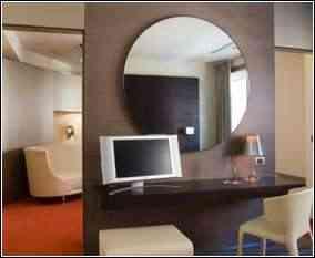 espejos que decoran-2