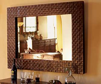 Mirrors that decorate-5