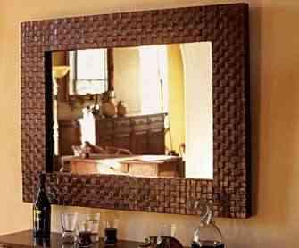 espejos que decoran-5