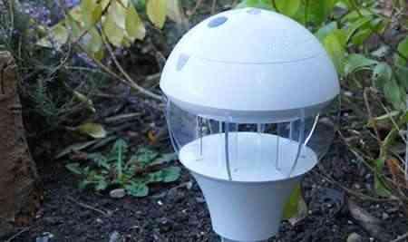 luminarias para jardin-111