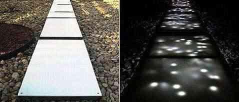luminarias para jardin-8