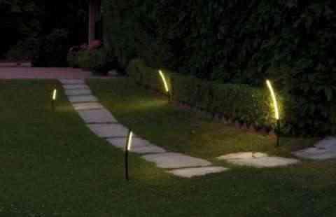 luminarias para jardin-9