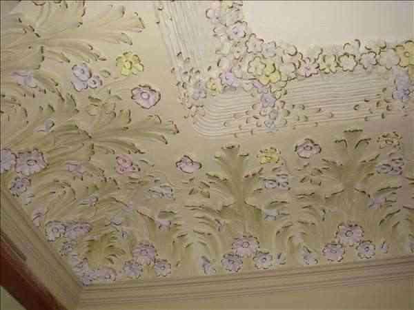 molduras en la decoracion3
