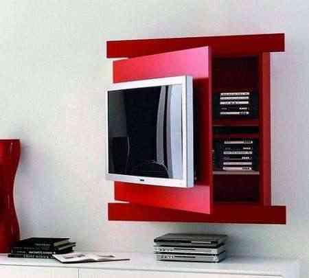 muebles funcionales-2