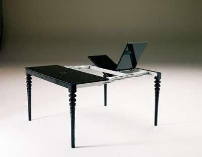 functional table