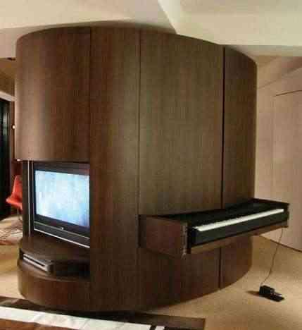 muebles funcionales-7