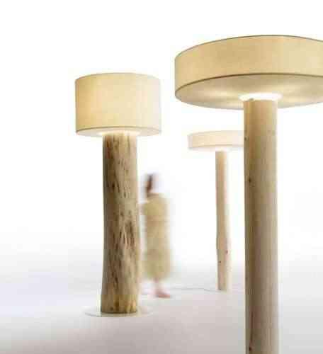 muebles reciclados-10