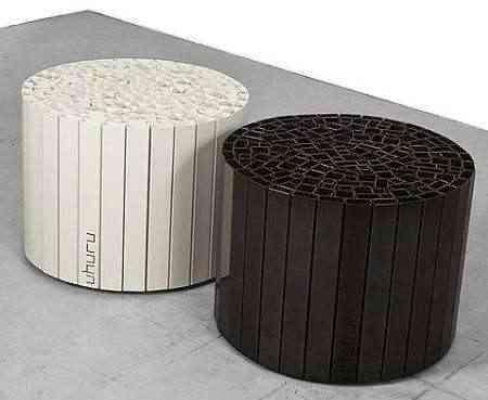 muebles reciclados-11