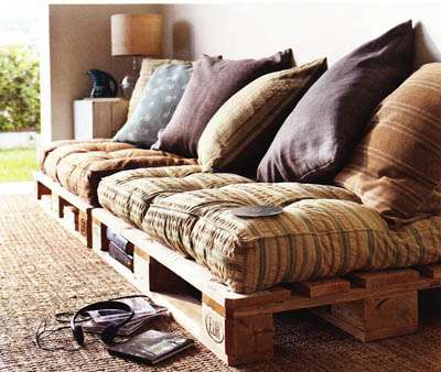 muebles reciclados-12
