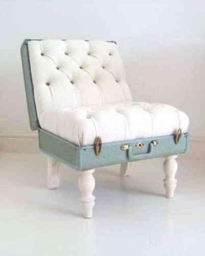 muebles reciclados-13