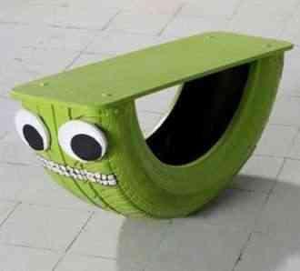muebles reciclados-2