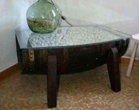 muebles reciclados-5