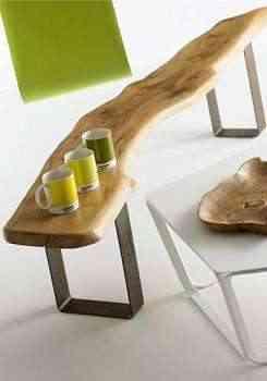 muebles simples1