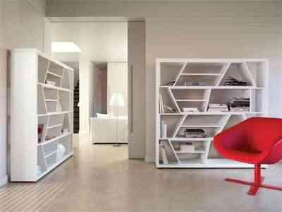 muebles simples5