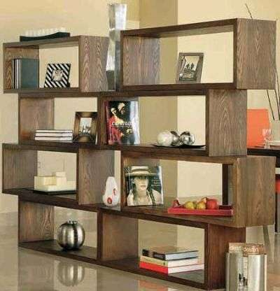 muebles simples6