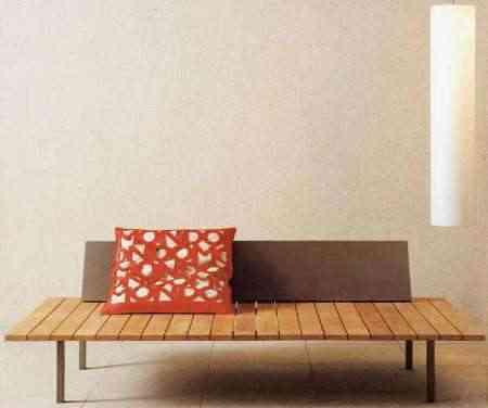 muebles simples7