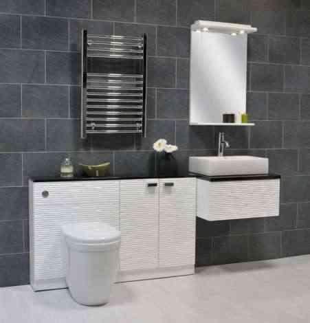 baños compactos-8