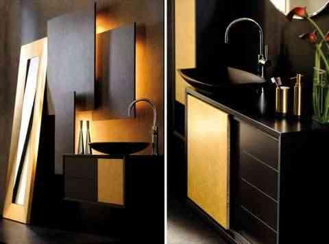 baños compactos-5