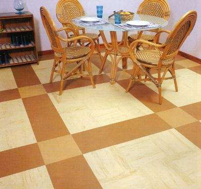 Floors: Know different options for your interior decoration