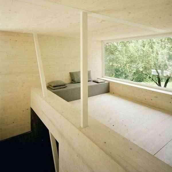 decoracion de casa original - interiorismo