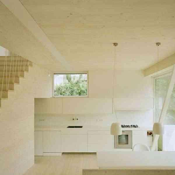 decoracion de cocina original - interiorismo