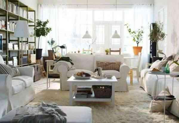 cada mueble objeto o pieza se encuentra diseada con lneas ingeniosas que el mejor de los estilos a tus estancias