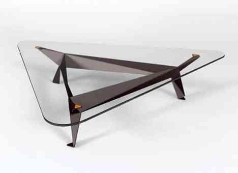 mesas de vidrio decoracion -6