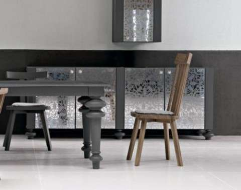 furniture with mirrors-1