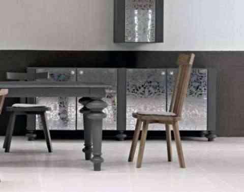 muebles con espejos-1
