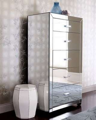 furniture with mirrors-5