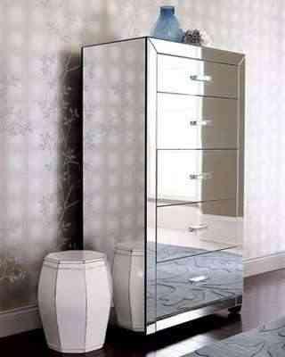 muebles con espejos-5