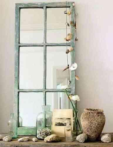 ventana-espejo