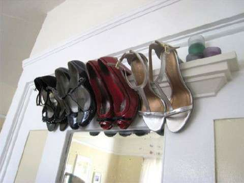 almacenar zapatos-9