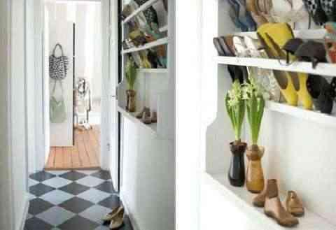 almacenar zapatos-6