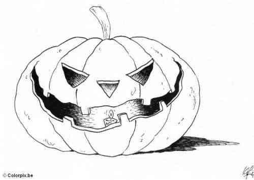 Imagenes De Calabazas Para Halloween. Imagenes De Calabazas Para ...