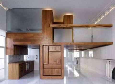 decoracion en madera-5